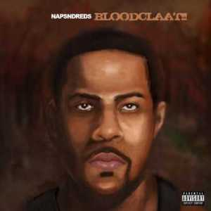 napsndreds-bloodclaat-320-kbps