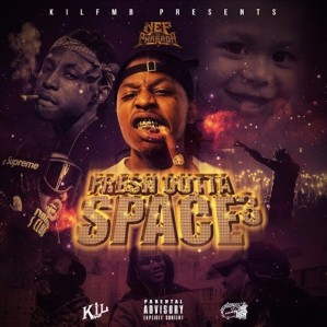 nef-the-pharaoh-fresh-outta-space-3-compressed