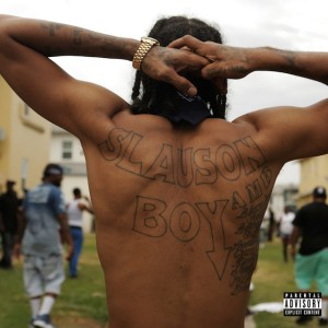 nipsey-hussle-slauson-boy-2-mixtape-cover-art-640x640