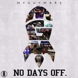 no-days-off-my-guy-mars-57ed9573eeb52-500x500