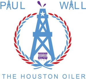 paul-wall-houston-oiler