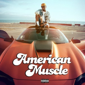 polyester-american-muscle