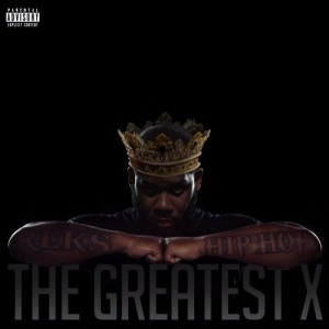 reks-the-greatest-x