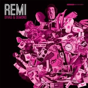 remi-dd-cover-2