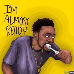 rob-stone-im-almost-ready