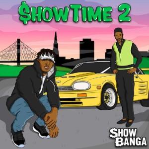 show-banga-showtime-2-57ac7f2646df0