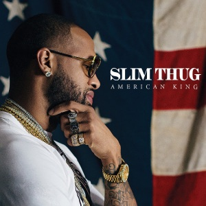 slim-thug-hogg-life-vol-4-american-king