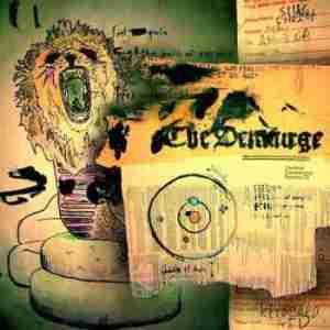 slug-christ-the-demiurge-581dbf551652a-350x350