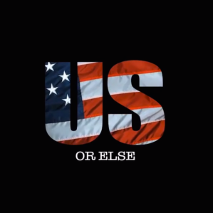t-i-us-or-else-ep-cover-art