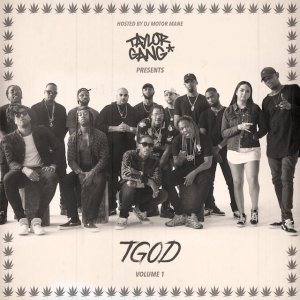 taylor-gang-tgod-vol-1-cover-art