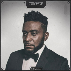 the-narrative-sho-baraka