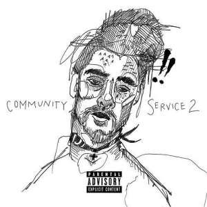 towkio-community-service-2