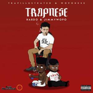 trapnese