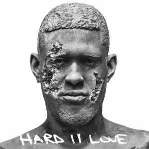 usher-hard-2-love-compressed