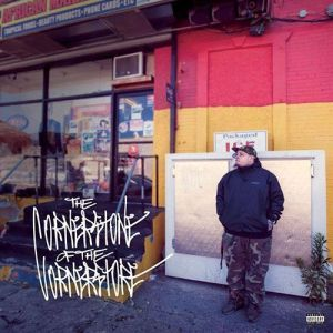 vinnie-paz-the-cornerstone-of-the-corner-store