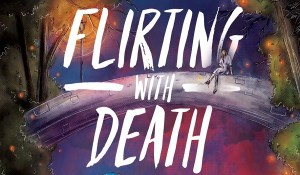 Flirting-With-Death
