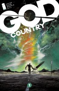 GodCountry_01-1