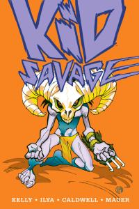 KidSavage-1
